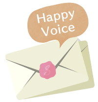 HappyVoice